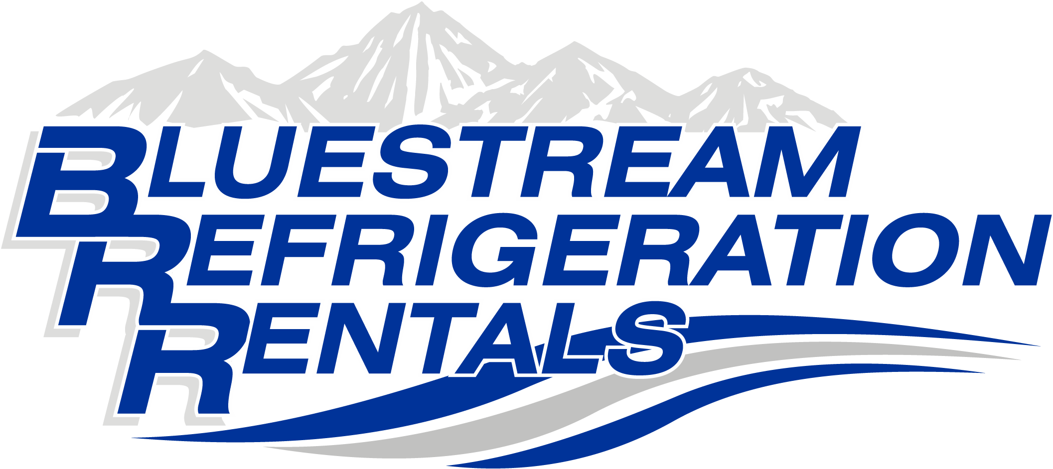 Bluestream Refrigeration Rentals